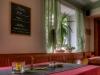 ristorante-4