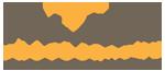 Logo PNG 150px